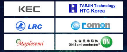 南电科技,华强电子网,电子元器件供应商