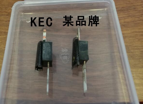KEC一级代理商,北京南电科技,KEC三端稳压器